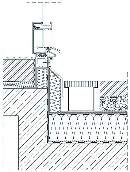 dachdeckermeister de griesbourn flachdach. Black Bedroom Furniture Sets. Home Design Ideas
